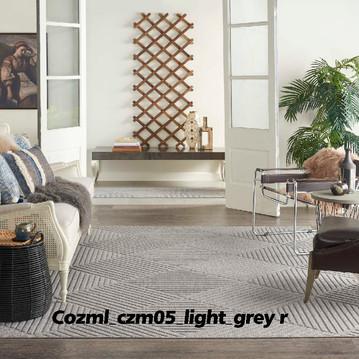 Cozml_czm05_light_grey r.jpg
