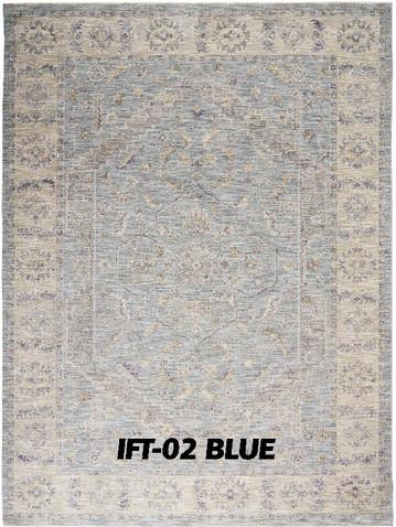INFINITE IFT-02 BLUE.jpg