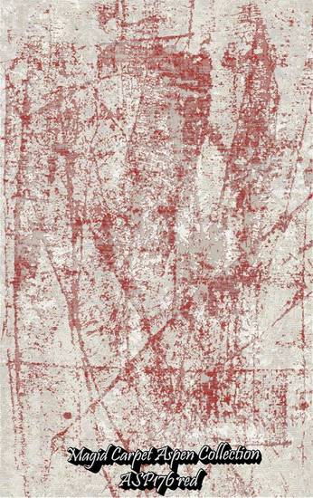 Aspen 176 red.jpg