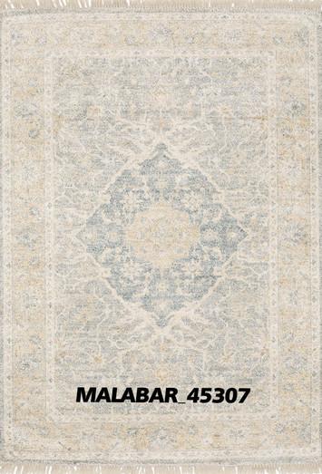 MALABAR_45307.jpg