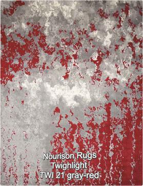 Nourison Twighlight TWI 21 gray-red.jpg