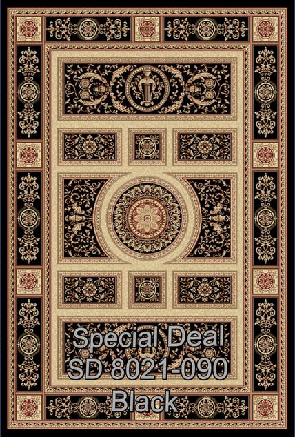 special deal sd 8021-090 black.jpg