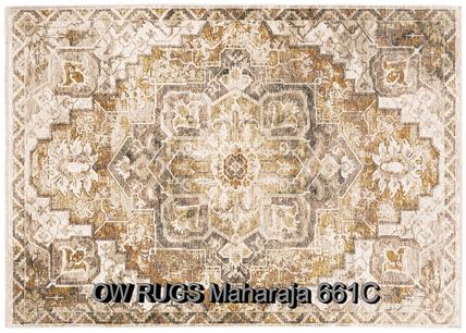 MAHARAJA 661C.png