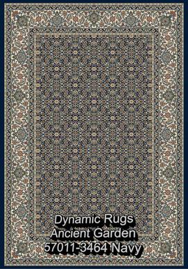 Dynamic Rugs AG 57011-3464 navy.jpg