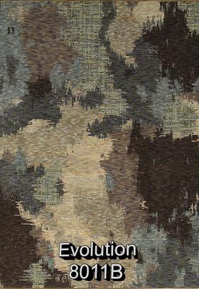 oriental weavers evolution 8011b.jpg