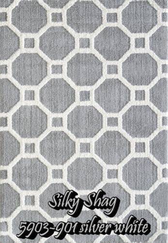 Silky Shag 5903-901.jpg
