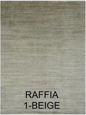 RAFFIA RAF-1.jpg