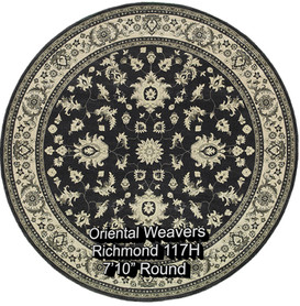 oriental weavers richmond 117h round.jpg