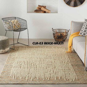 Colorado CLR-03 BEIGE-MULTI.jpg