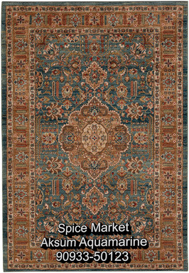 karastan spice market aksum aquamarine.j