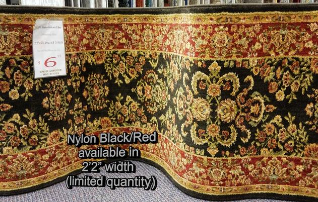 nylon black-red 2.2.png
