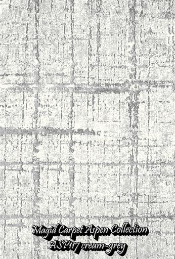 Aspen 117 cream-grey.jpg