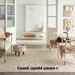 Cozml_czm04 cream r.jpg