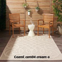 Cozml_czm04 cream o.jpg