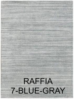 RAFFIA RAF-7.jpg