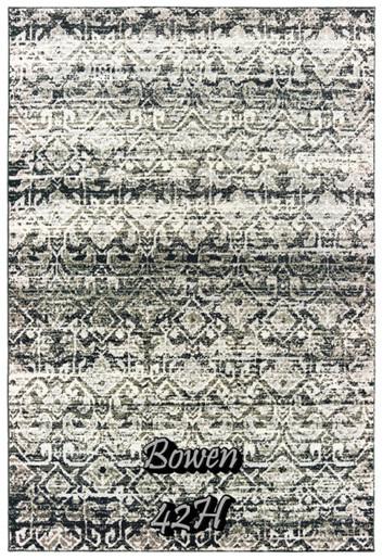 oriental weavers bowen 42h.jpg
