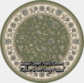 HZE kashan green-ivory round.png