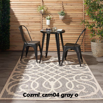 Cozml_czm04 gray o.jpg