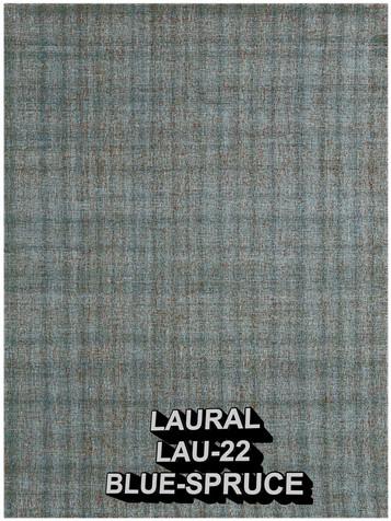 LAU-22 BLUE-SPRUCE.jpg