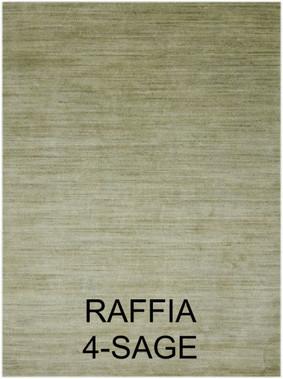 RAFFIA RAF-4.jpg
