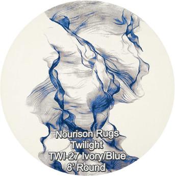Nourison TWI-27 ivory-blue.jpg