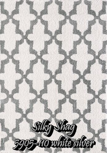 Silky Shag 5905-110.jpg