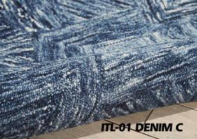 ITL-01 DENIM C.jpg
