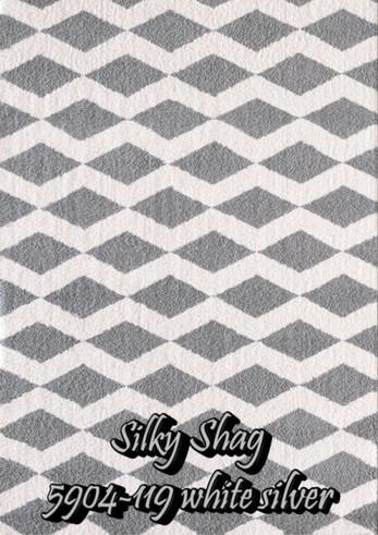 Silky Shag 5904-119.jpg