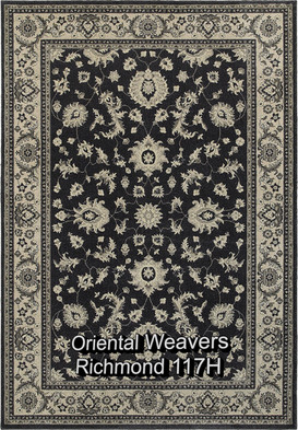 oriental weavers richmond 117h.jpg