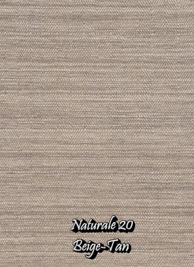 Naturale 20 beige-tan.png