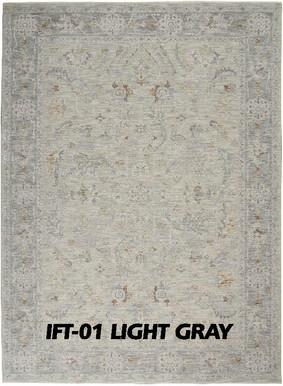 INFINITE IFT-01 LIGHT GRAY.jpg