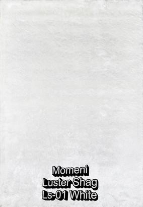 Momeni Luster Shag 01 white.jpg