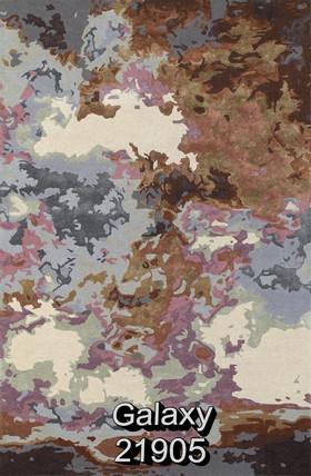 oriental weavers galaxy 21905.jpg