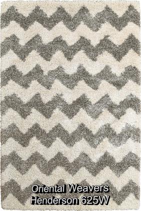 oriental weavers henderson 625w.jpg
