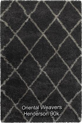 oriental weavers henderson 90k.jpg
