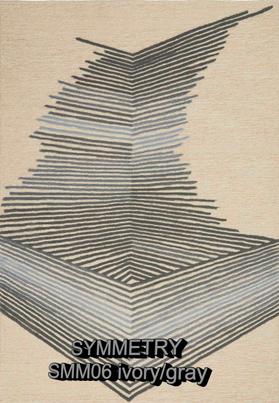 Nourison Symmetry smm06 ivory-gray.png