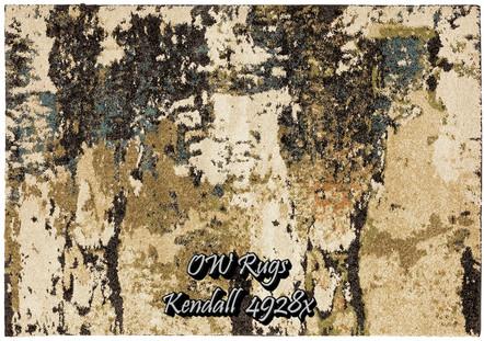 ORIENTAL WEAVERS KENDALL-4928x.jpg