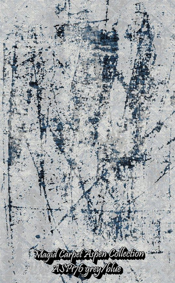 Aspen 176 grey-blue.jpg