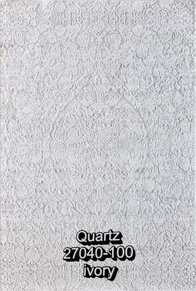 quartz 27040-100.jpg