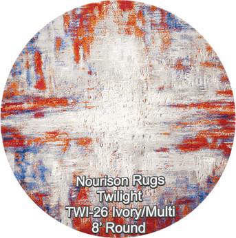 Nourison TWI-26 ivory-multi.jpg