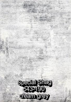 Special Shag 543-190.jpg