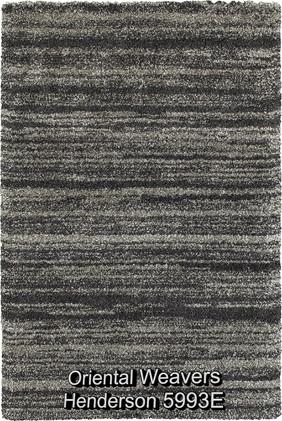oriental weavers henderson 5993e.jpg