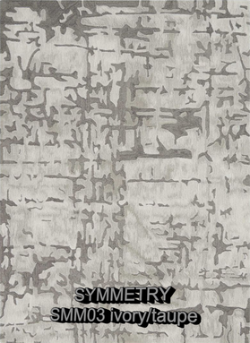 Nourison Symmetry smm03 ivory-taupe.png