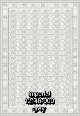 Imperial 12146-900.jpg