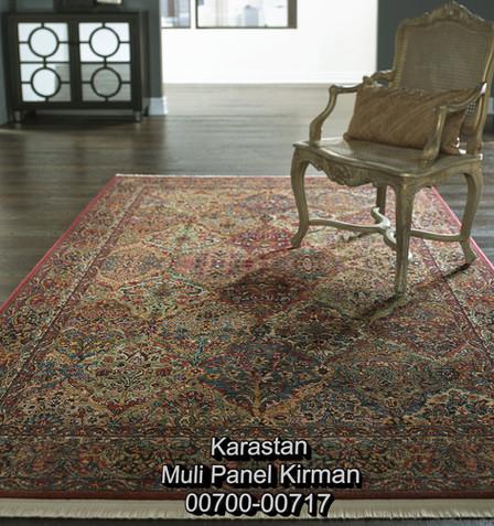 KARASTAN Multi Panel Kirman.jpg