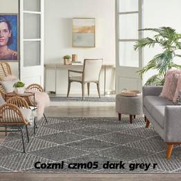 Cozml_czm05_dark_grey r.jpg