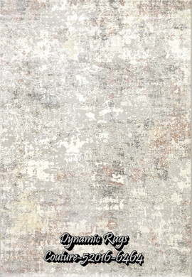 dynamic rugs couture-52016-6464.jpg