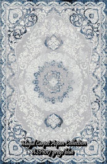 Aspen 1017 grey-blue.jpg