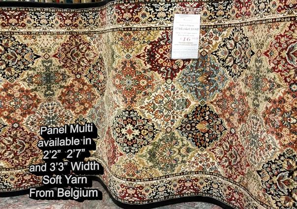 panel multi.png