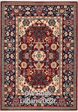 Oriental Weavers Lilihan-2062r.jpg